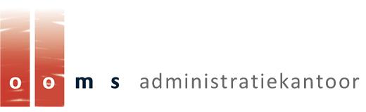 ooms administratiekantoor